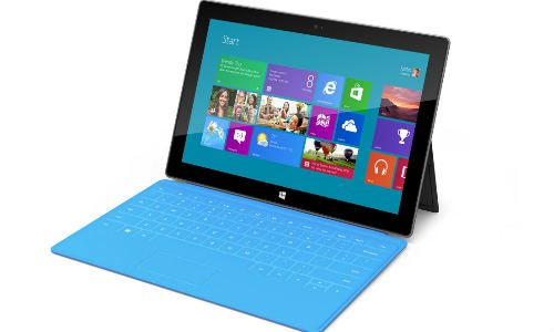 windows-8-surface-500.jpg